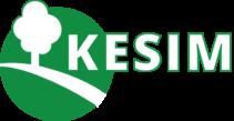Garten- und Landschaftsbau Kesim