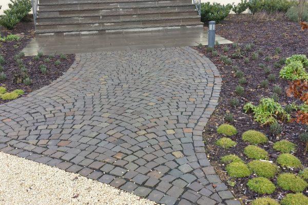 Garten- und Landschaftsbau Rheinhessen
